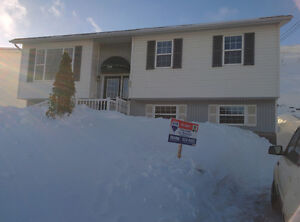 TWO UNIT RESIDENTIAL PROPERTY COUNTRY ROAD,  CORNER BROOK