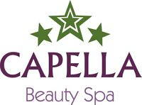 Beauty Spa Employment Available!!