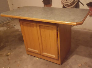 Kitchen Island Buy Or Sell Kitchen Amp Dining In Ontario