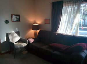 ~Looking for (awesome) Roommates for House on Whyte Ave & UofA!