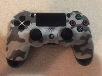 PS4 Controller for Sale