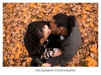 Professional Engagement Shoot $199 *ONE WEEK PROMOTION*