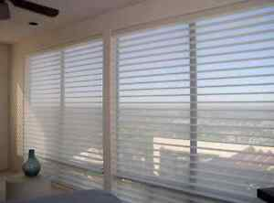 Blinds and Shutters Lowest Price Guaranteed! Kitchener / Waterloo Kitchener Area image 8