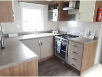 NEW sited static caravan for sale, 2018 model! Shanklin, Isle of Wight