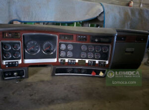 Kenworth T800 Interior parts for sale