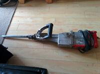 kango 950k gun