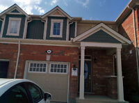3 Bedroom Townhouse for Rent in Milton