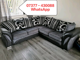 Brand new sofa available 19