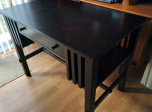 ECO FRIENDLY FURNITURE REFINISHING BY TEAKFINDER London Ontario image 10