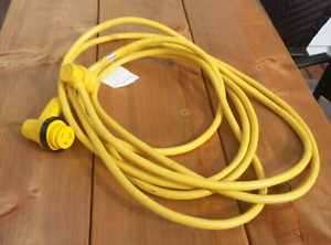 30 Amp Cord for RV
