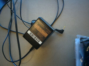 AC Power Adapters (SMC, Sony, etc) - Moving Sale (Must GO!)