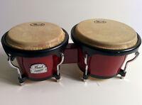 Bongo PEARL (Tam Tam) Percussion