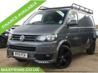 VOLKSWAGEN TRANSPORTER 2.0 T30 MAJOR SERVICE INCLUDING NEW CAMBELT/WATER PUMP