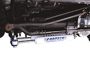 Fabtech Steering Stabilizer - 88-98 Chevy 4WD (FABFTS8005)