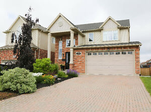 GORGEOUS HOME IN SUMMERSIDE!