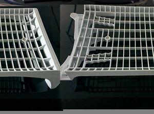 Drying Rack For LG Dryer Kitchener / Waterloo Kitchener Area image 1