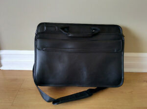 Targus Leather Laptop Bags/Briefcases