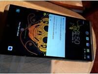 Rare - LG V20 64GB - as new - unlocked -swaps