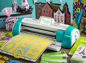 what is the best cricut machine to buy