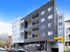 Strathfield, brand new luxury apartment with 1 room available Strathfield Strathfield Area Preview