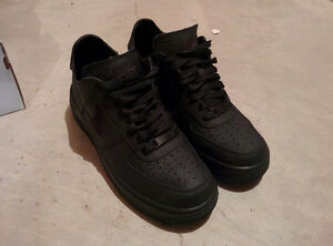 Nike Air Force 1 Deconstruct Premium Size 8