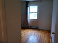 nice room for rent