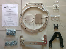 Z32 300zx Gearbox Conversion Kit Version 4.5 - S13, S14, 180SX Girraween Parramatta Area Preview