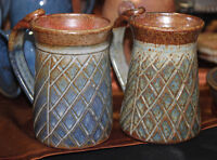 Nanaimo Pottery Coop Winter Show and Sale