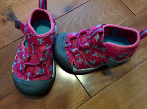 Baby/ Toddler shoes!!