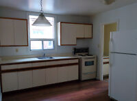 FOR RENT: SOUTH PARKDALE, 1 Bedroom + Den + Balcony