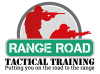 Canadian Firearms Safety Course- (Restricted/Non-Restricted)