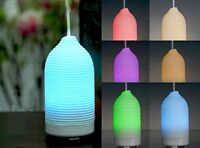 Ripple Aroma Diffuser and Humidifier - 100 mL