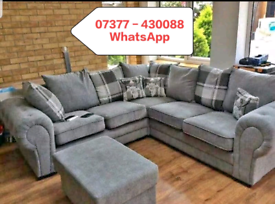 Brand new sofa available 3