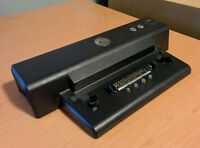 Dell dock station Port Replicator