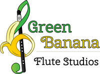 Adult Beginner Flute Course 1 - Flute Lessons