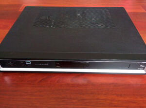 Shaw Pace HD Cable Box - Excellent condition
