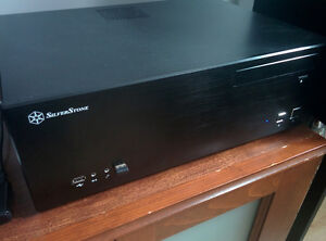 Quality Complete HTPC/PC For Sale