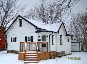 House for sale - 177 Station St. Belleville, ON - $239,900