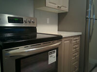 CONDO at YONGE-FINCH!!! ALL included w/i BRAND NEW Appliances