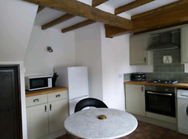 One bedroom house cottage