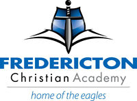 Fredericton Christian Academy Daycare