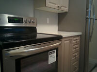 CONDO at YONGE-FINCH!!! ALL included + BRAND NEW Appliances