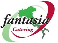 Catering Assistant Manager