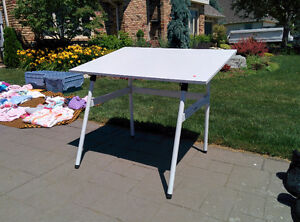 Student's Drafting Table - For Immediate Pickup