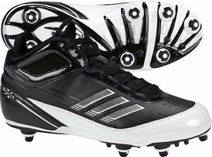 Football Cleat SALE - NEW in box Cleats all sizes