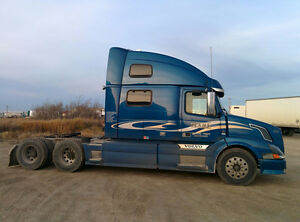 Trucks for Sale or Lease.