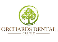Hiring Dental Assistant (RDA)