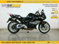 2017 67 BMW F800GT - BUY ONLINE 24 HOURS A DAY