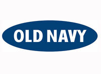Old Navy - Bayfield is HIRING!
