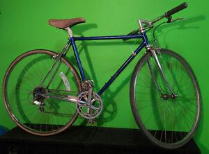 """Road Bike 5'6""""-5'10"""""""